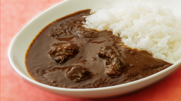 maikocurry_02_t.png